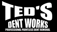 Ted's Dent Works